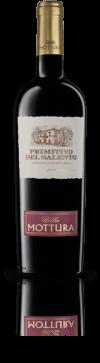 Villa-Mottura-Primitivo-Salento - Kopie