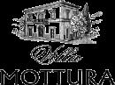 weine-mottura.ch Logo